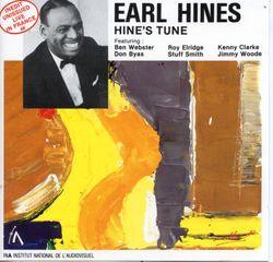 C'est si bon - Earl Hines