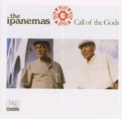 Gana - THE IPANEMAS