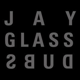 """Pochette de l'album """"Dubs"""" par Jay Glass Dubs"""