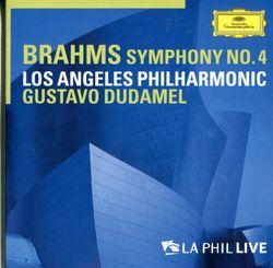 Symphonie n°4 en mi min op 98 : 3. Allegro giocoso - Poco meno presto - Tempo I
