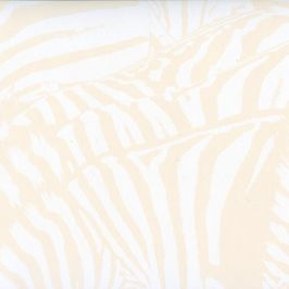 "Pochette de l'album ""Teen dream"" par BEACH HOUSE"
