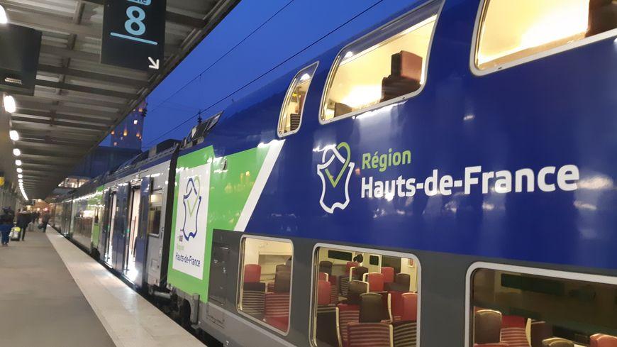 La grève contre la réforme des retraites se poursuit à la SNCF.