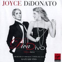 Les noces de Figaro K 492 : Deh vieni non tardar (Air de Suzanne) - JOYCE DI DONATO