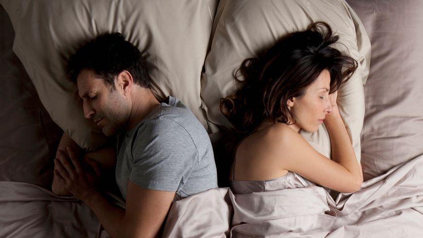 Bienfaits Damania - 10 aphrodisiaques bio et naturels pour booster son désir sexuel | Bio ...