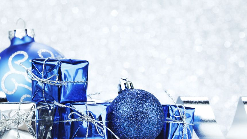 Du 16 au 29/12, La Roue de Noël France Bleu Breizh Izel 2019
