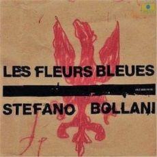 Label Bleu