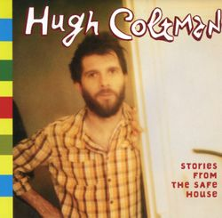 Ballad of the sad young man - HUGH COLEMAN