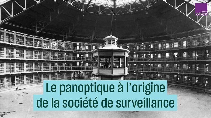 """Résultat de recherche d'images pour """"le panopticon"""""""
