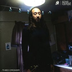 Alkebulan (feat. Eric Harland and Kassa Overall) - THEO CROKER
