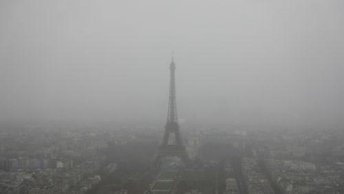 La réforme des retraites dans le brouillard
