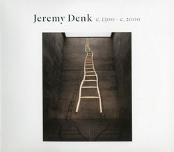 A voluntarie, for my ladye nevell Bk 61 - pour piano - JEREMY DENK
