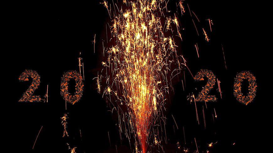 Rendez-vous dès 18h pour le 20ème feu d'artifice annuel de Pont-de-Roide-Vermondans (photo d'illustration)