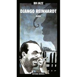 Swing de Paris - REINHARDT DJANGO