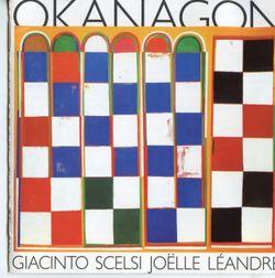 Tre pezzi (trombone solo) II - GIACINTO SCELSI