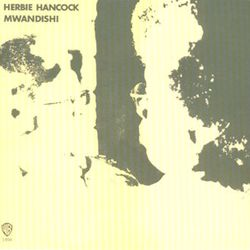 You'll know when you get there - Herbie Hancock