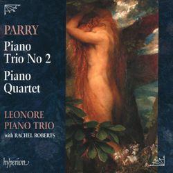 Quatuor avec piano en La bémol Maj : 2. Presto - BENJAMIN NABARRO
