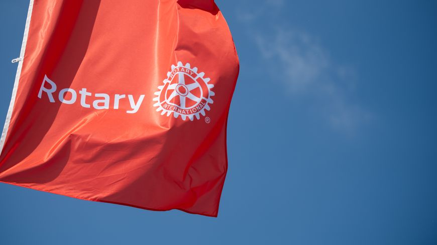 Le Rotary Club