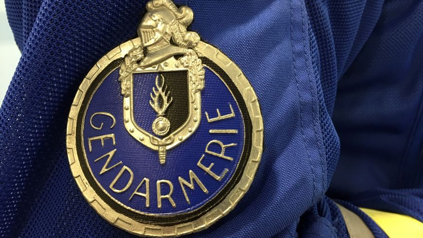 Illustration gendarmerie nationale