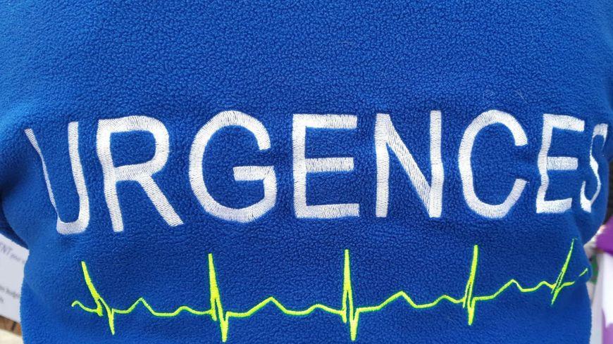 Les urgences de l'hôpital de Saint-Calais (Sarthe) seront fermées fin décembre pour deux nuits, dont celle du réveillon de la St Sylvestre