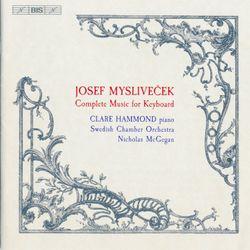 6 Leçons faciles pour piano : Sonate n°5, Presto - CLARE HAMMOND