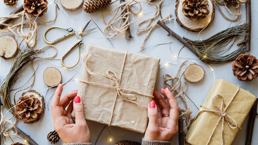 Le comptoir de Mathilde à Lescar vous attend pour faire vos cadeaux de Noël
