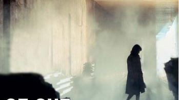 Karine Giebel, nouvelle reine du thriller psychologique