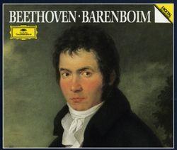 Sonate nº15 en Ré Maj op 28 pastorale pour piano : Allegro - DANIEL BARENBOIM