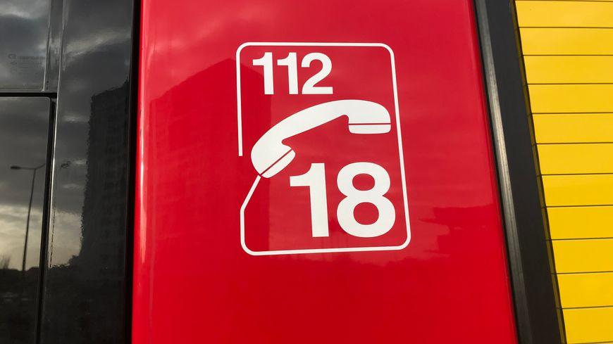 Image d'illustration véhicule pompiers