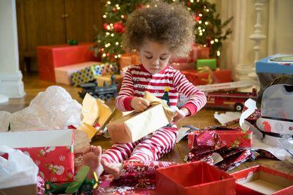 40 millions de jouets jetés chaque année