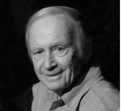 Donald Baldwin