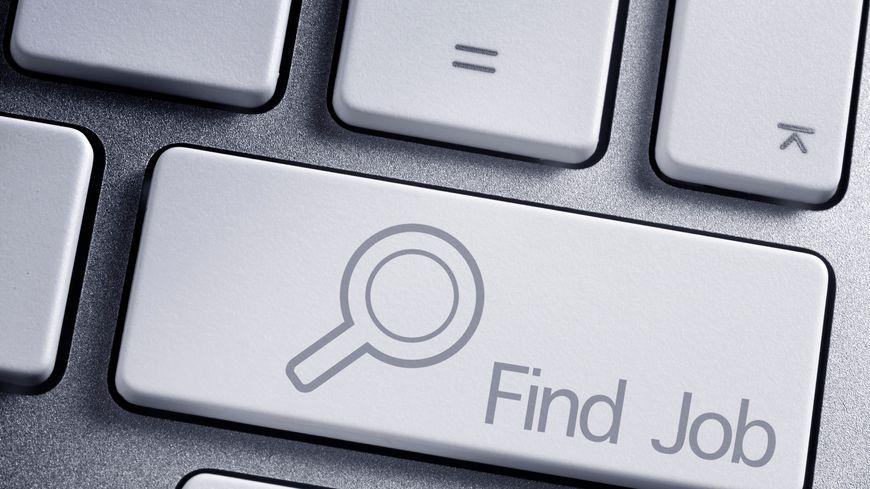 """""""Find job"""""""