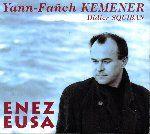 Gwerz Penmarc'h - YANN FANCH KEMENER