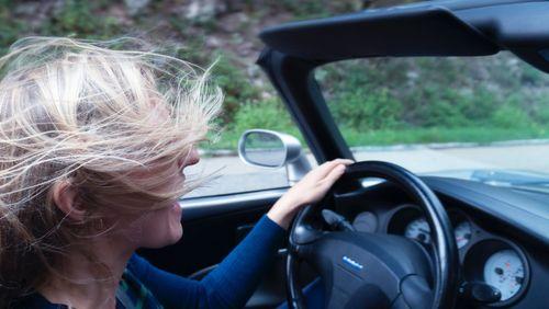 L'automobile et nous (2/4) : Le carcan du sentiment de liberté
