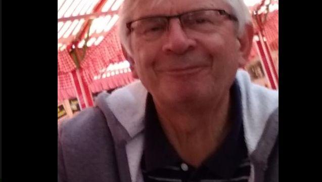 Un septuagénaire est porté disparu à Sarzeau