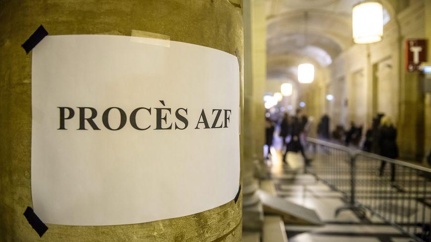 Si la Cour de cassation case l'arrêt de la Cour d'appel de Paris, il y aura un quatrième procès AZF