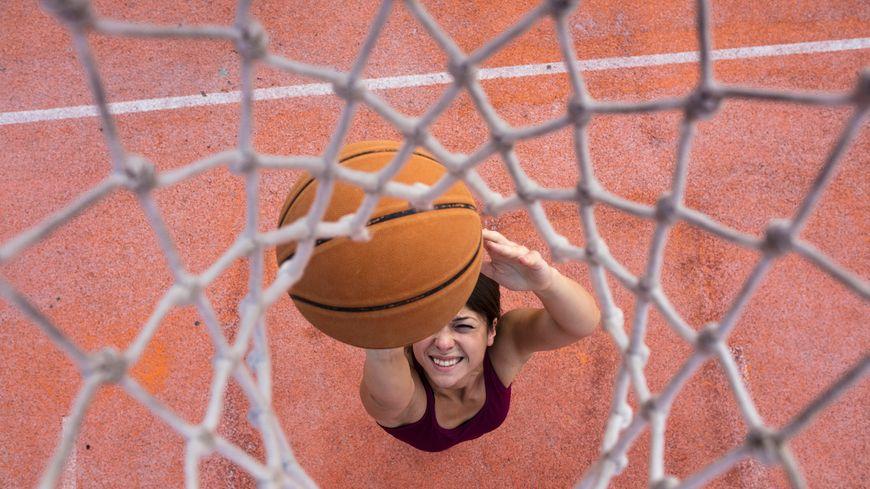Basket à Lunac (12)