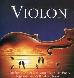 Prélude en ut min op 28 n°20 - pour piano avec improvisation au violon - Jean-Luc Ponty