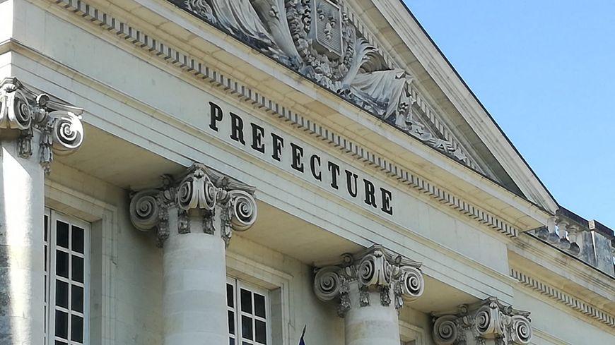 L'arrêté préfectoral tient du 30 décembre (12h) au 1er janvier (20h). Image d'illustration.