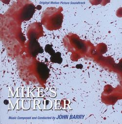 Mike's murder outtake suite