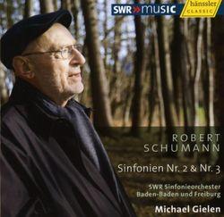 Symphonie n°2 en Ut Maj op 61 : Allegro molto vivace