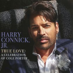 You do something to me - HARRY CONNICK JR.