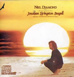Anthem - NEIL DIAMOND