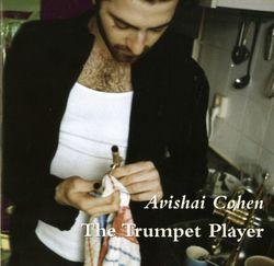 Dear lord - Avishai Cohen