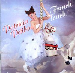Les contes d'Hoffmann : Belle nuit ô nuit d'amour (Acte IV) Duo Nicklausse Giulietta ( La Barcarolle ) - Patricia Petibon