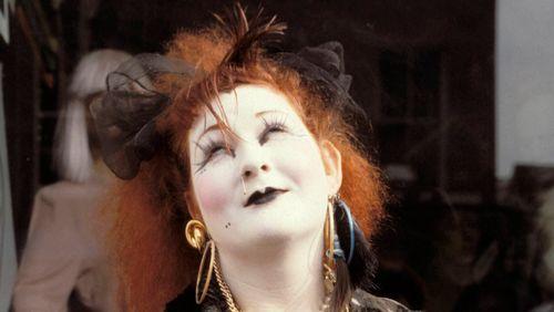 """""""Je suis punk"""" de Caroline de Kergariou (2/5) : Les sirènes de la provoc, où sont les femmes ?"""