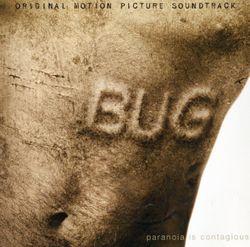 Bug : Peterception - Brian Tyler