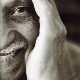 """Pochette de l'album """"Chanchullo"""" par Ruben Gonzalez"""
