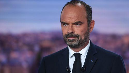 La France suspendue à la présentation de la réforme des retraites