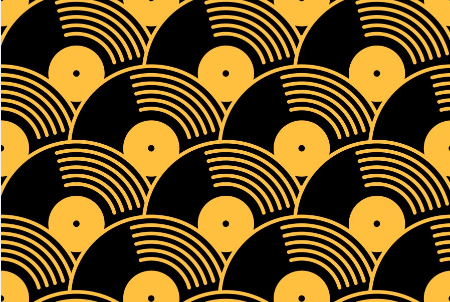 Notre Playlist Motown Pour Passer Les Fetes En Musique