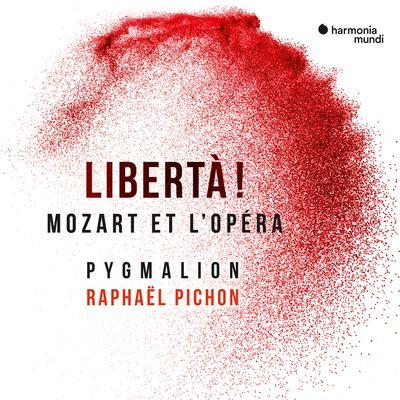 NAHUEL DI PIERRO sur France Musique
